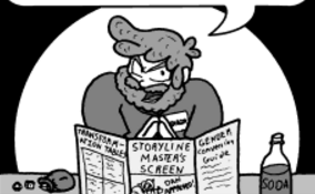 dungeon master.png