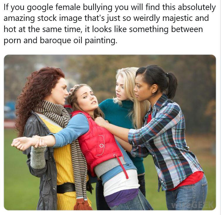 femalebullyingref.jpg