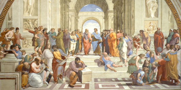 web3-raphaels-school-of-athens-fresco-apostolic-palace-vatican-city-raphael-pd.jpg