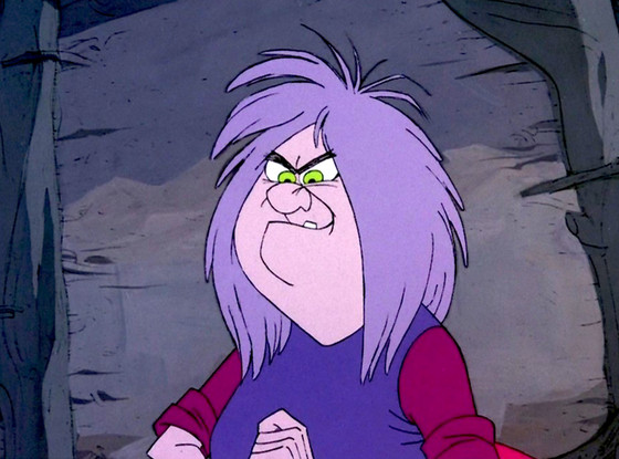 Rs_560x415-140514145605-1024.Madam-Mim-The-Sword-And-The-Stone-Disney-Villains.jl.051414.jpg