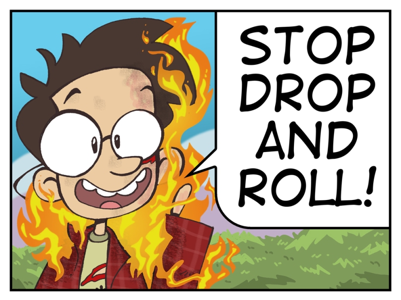 stop drop and roll.jpg