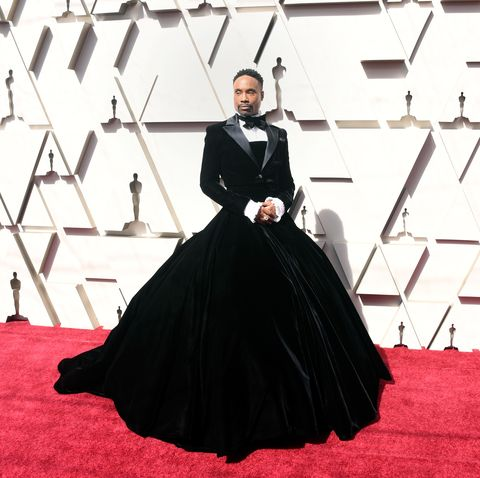 billy-porter-attends-the-91st-annual-academy-awards-at-news-photo-1131875246-1551047325.jpg