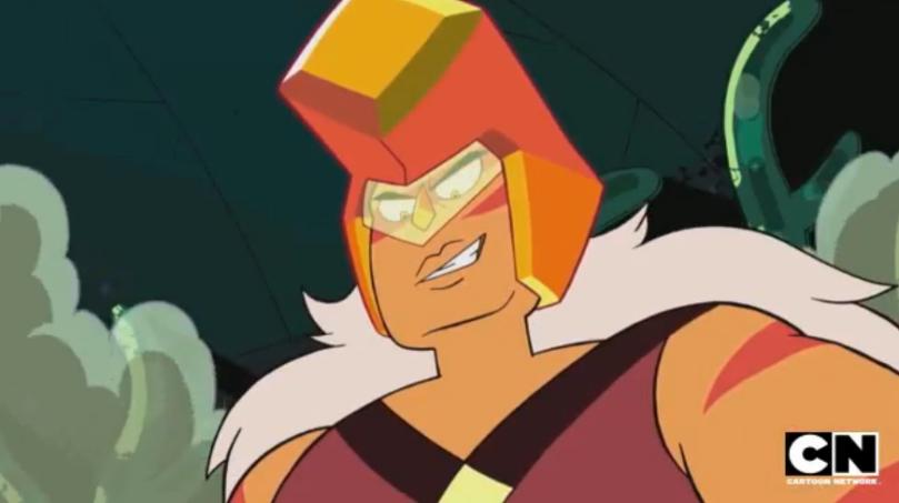 Jasper_face