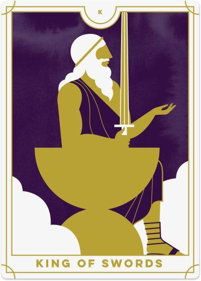 ET-SWORDS-king
