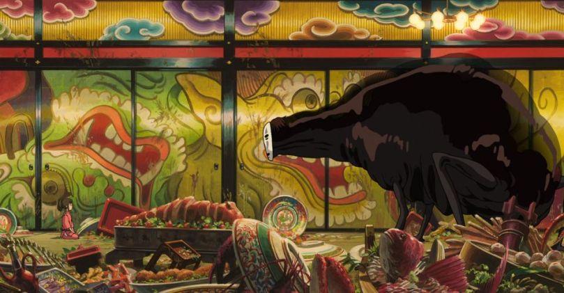 Spirited-Away-Chihiro-No-Face-Studio-Ghibli